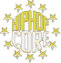 HIPHOPCORE